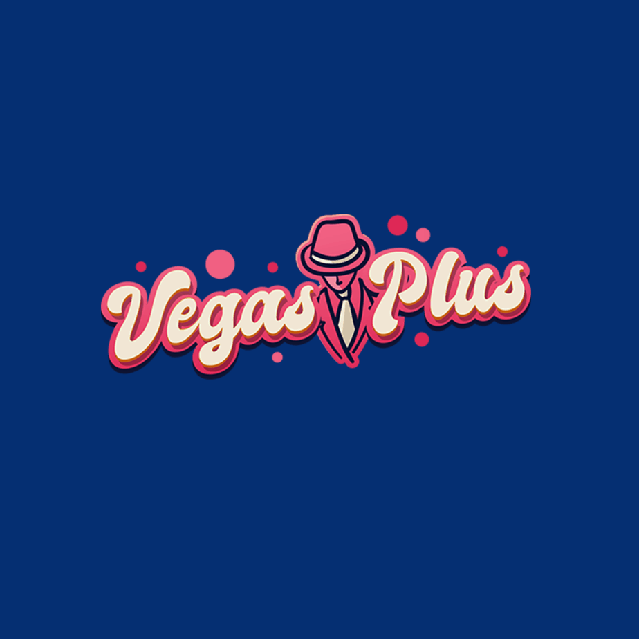 Casino Vegas Plus