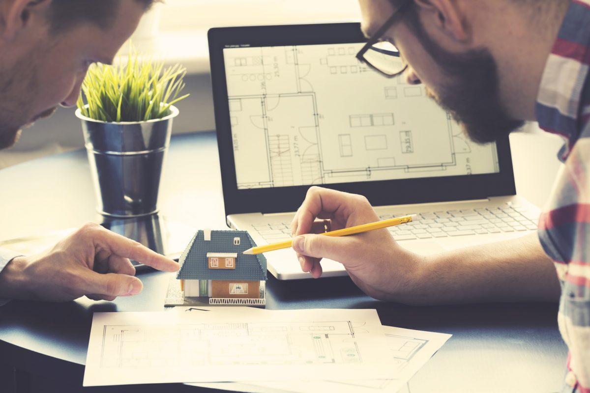 lettre motivation ecole architecture