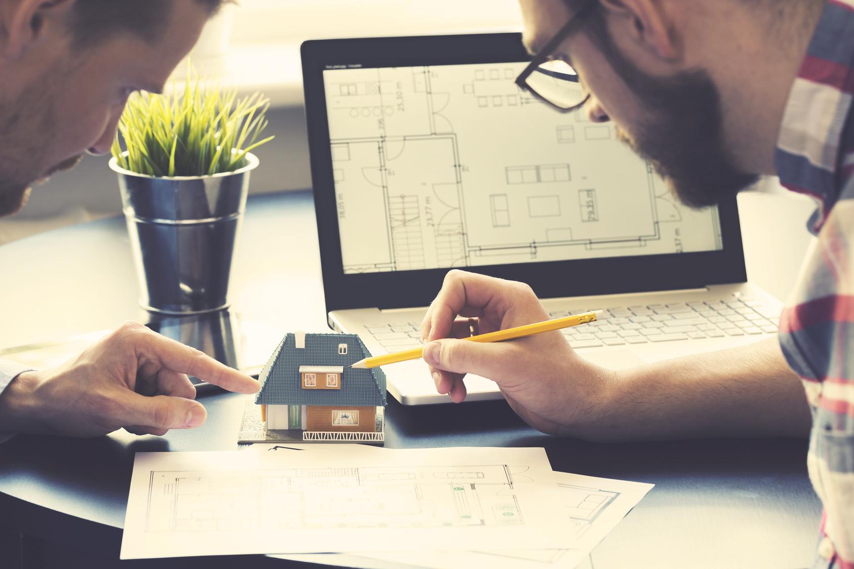 Lettre de motivation pour école d'architecture : comment la réussir ?